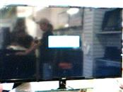 SEIKI Flat Panel Television SE55GY19